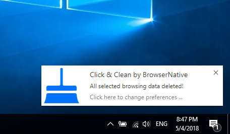 chrome-notification-stable