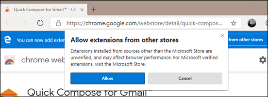 microsoft-edge-extensions-chrome